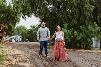 Janae_Mike_Maternity_www jennyrolappphoto com-45
