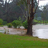Flooding, Autumn 2010