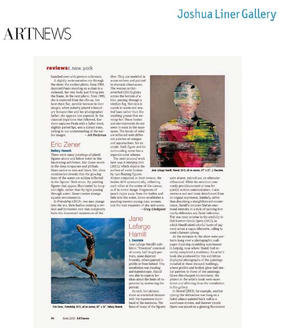 Hamill_ArtNews_2015.pdf