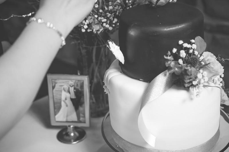 CakeDancing-26bw