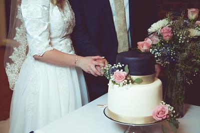 CakeDancing-16