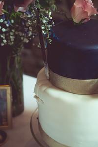 CakeDancing-25