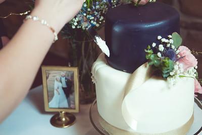 CakeDancing-26
