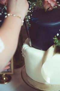 CakeDancing-27