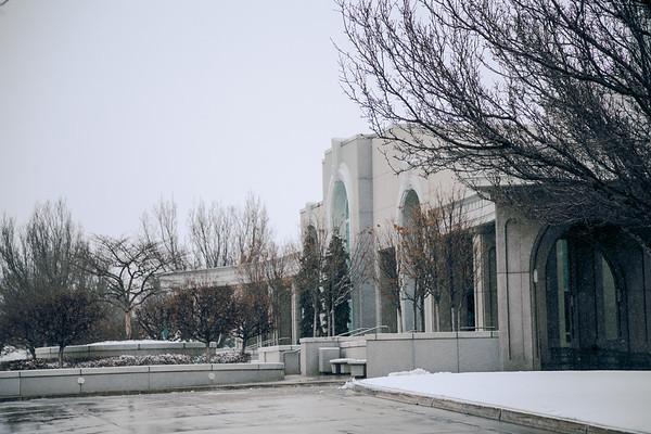 Temple-004