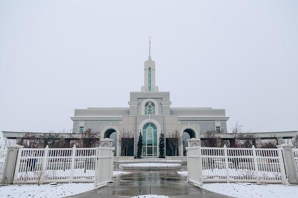 Temple-001