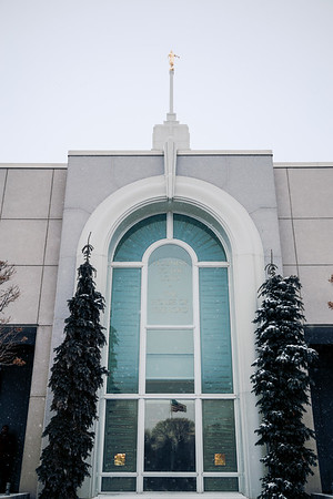 Temple-005