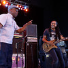 Living Colour live at Freedom Hill 7-22-16.  Photo credit: Ken Settle