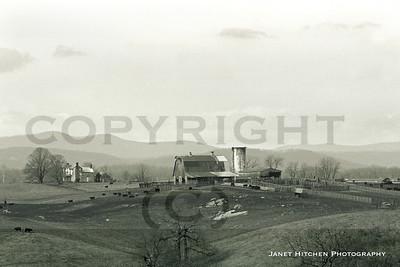 barn scene at rectordow copytx