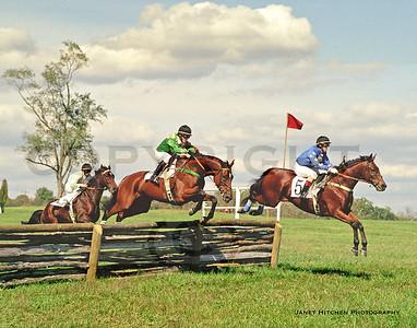 glenwood race pic1tx