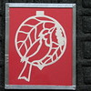 """Title: """"Cardinal"""" - Framed Hand Cut Parchment <br /> Size: 5x6<br /> Price:$10  Plus Tax -S&H<br /> Email Your Order: JanetLynchArt@gmail.com"""
