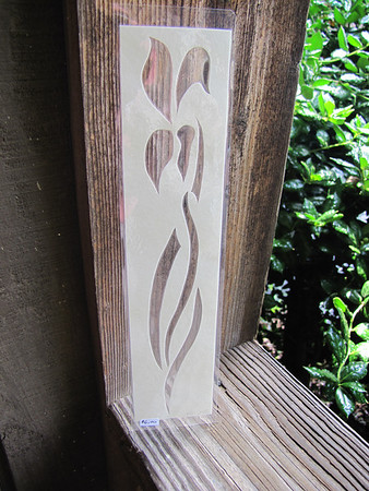 """~ Hand Cut Scherenschnitte BookMarks By Janet Lynch. Signed and dated by the artist.<br /> <br /> ~ Approximately 3x7 -  $6.00 ea<br /> Laminated to last for years<br /> <br /> ~ Have a special size or request? Just e-mail me and we'll see what we can work out!<br /> <br /> ~Visit our shop to see more postcards, gifts, prints, note cards, framed art: <a href=""""http://artgalleryriverrd.etsy.com"""">http://artgalleryriverrd.etsy.com</a><br /> <br /> THIS ITEM SHIPS FREE IN U.S. IF SHIPPED WITH ANY OTHER PURCHASE<br /> <br /> All images are copyright protected and the exclusive property of Janet  Lynch and may not be used without permission."""