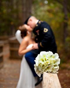 bridal mag bio image_MG_9008-332