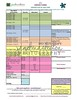 IASM Price List 2014 final