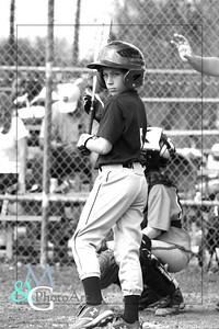Southside Estates Baseball Tournament 186-1