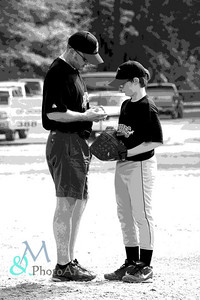 Southside Estates Baseball Tournament 238-2