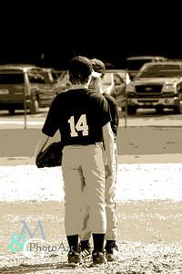 Southside Estates Baseball Tournament 234-3