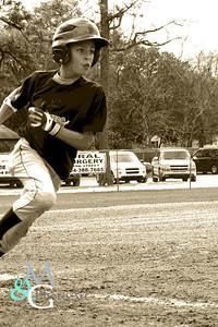 Southside Estates Baseball Tournament 208 copy-3