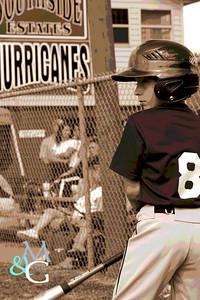 Southside Estates Baseball Tournament 179-3