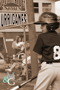 Southside Estates Baseball Tournament 179-2
