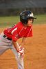 Southside Estates Baseball Tournament 758
