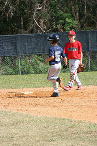 Southside Estates Baseball Tournament 281