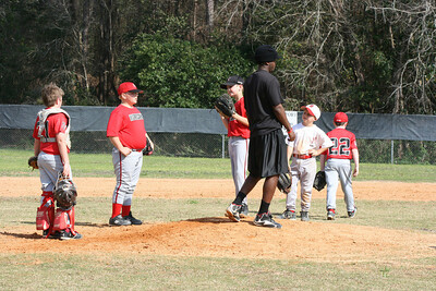 Southside Estates Baseball Tournament 288