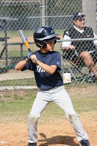 Southside Estates Baseball Tournament 277