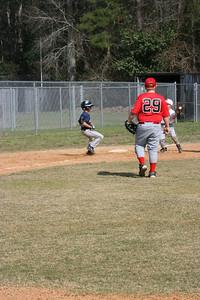 Southside Estates Baseball Tournament 287