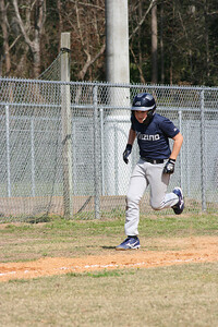Southside Estates Baseball Tournament 267