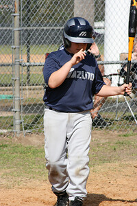 Southside Estates Baseball Tournament 256