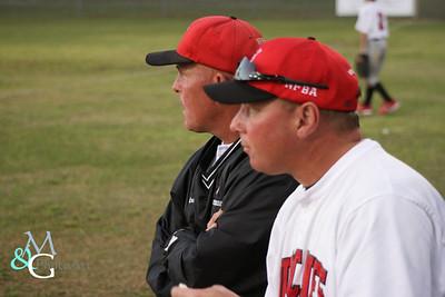 Southside Estates Baseball Sunday 120