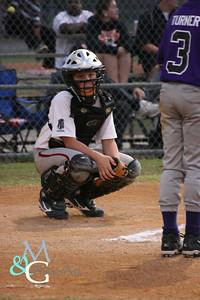 Southside Estates Baseball Sunday 122