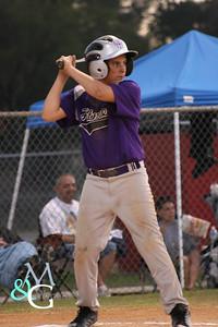 Southside Estates Baseball Sunday 129