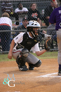 Southside Estates Baseball Sunday 124