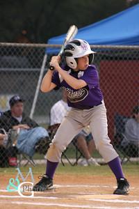 Southside Estates Baseball Sunday 128
