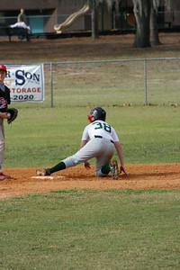 Southside Estates Baseball Tournament 431