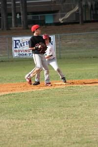 Southside Estates Baseball Tournament 433