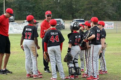 Southside Estates Baseball Tournament 451