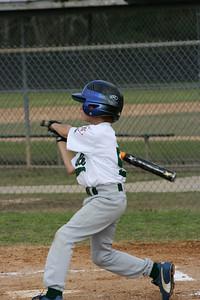 Southside Estates Baseball Tournament 447