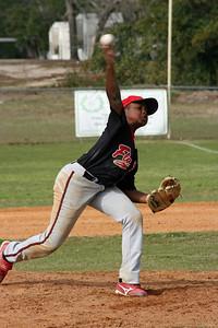 Southside Estates Baseball Tournament 437