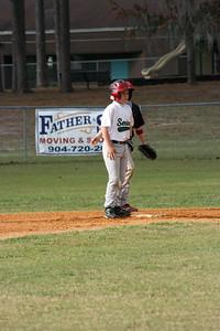 Southside Estates Baseball Tournament 434