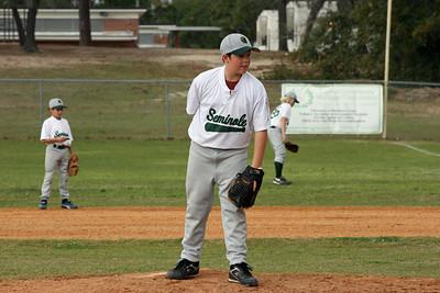 Southside Estates Baseball Tournament 452