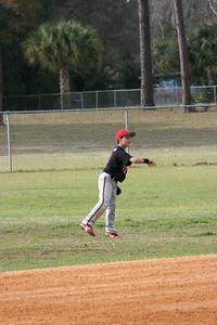 Southside Estates Baseball Tournament 430