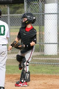 Southside Estates Baseball Tournament 438
