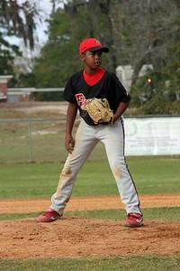 Southside Estates Baseball Tournament 423