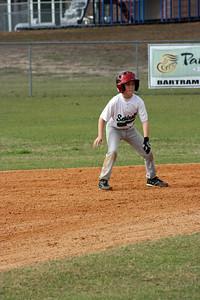 Southside Estates Baseball Tournament 441