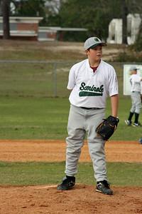 Southside Estates Baseball Tournament 455