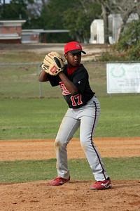 Southside Estates Baseball Tournament 436