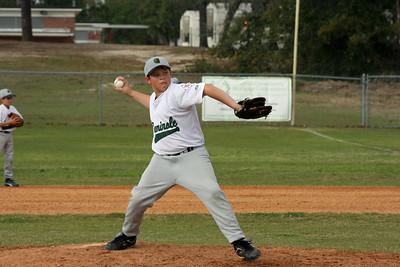 Southside Estates Baseball Tournament 454